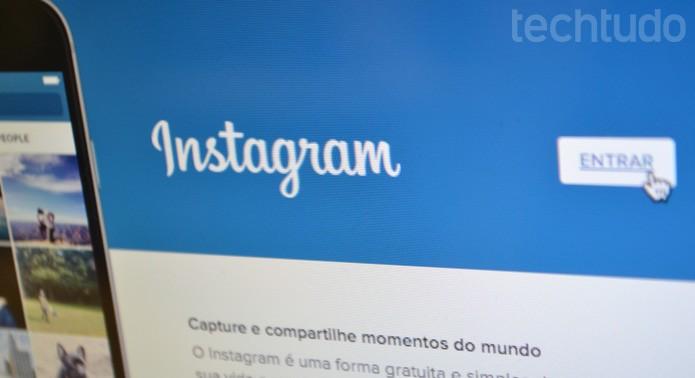 Como Editar A Bio No Instagram Seis Dicas Que Você Precisa Saber