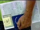 Agência do DF oferece 355 vagas de emprego e salários de até R$ 2,4 mil
