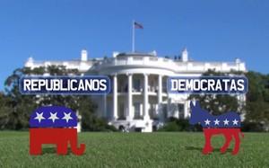 Sem Fronteiras fala da corrida presidencial nos EUA