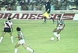 BLOG: Flu x Vasco e Fla x Botafogo: clássicos de muita história