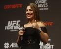 """Bethe revela torcida para Ronda voltar ao MMA:""""O mundo quer vê-la de volta"""""""