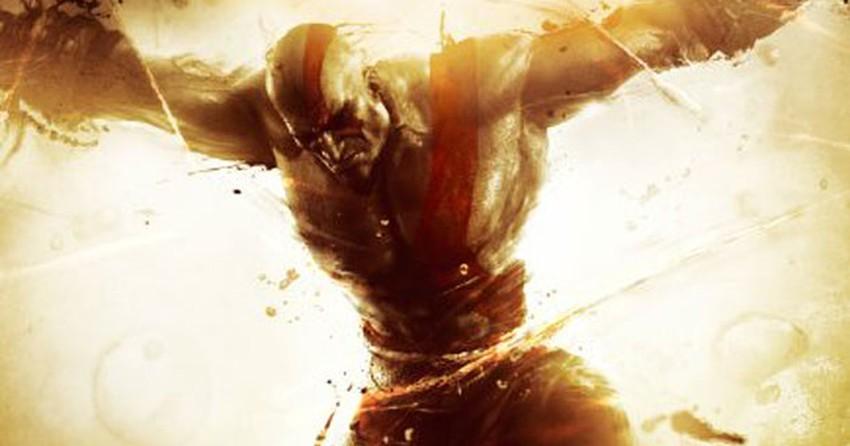 Detonado de God of War Ascension: veja como zerar a nova aventura de ...: http://www.techtudo.com.br/noticias/noticia/2013/06/detonado-de-god-war-ascension-veja-como-zerar-nova-aventura-de-kratos.html