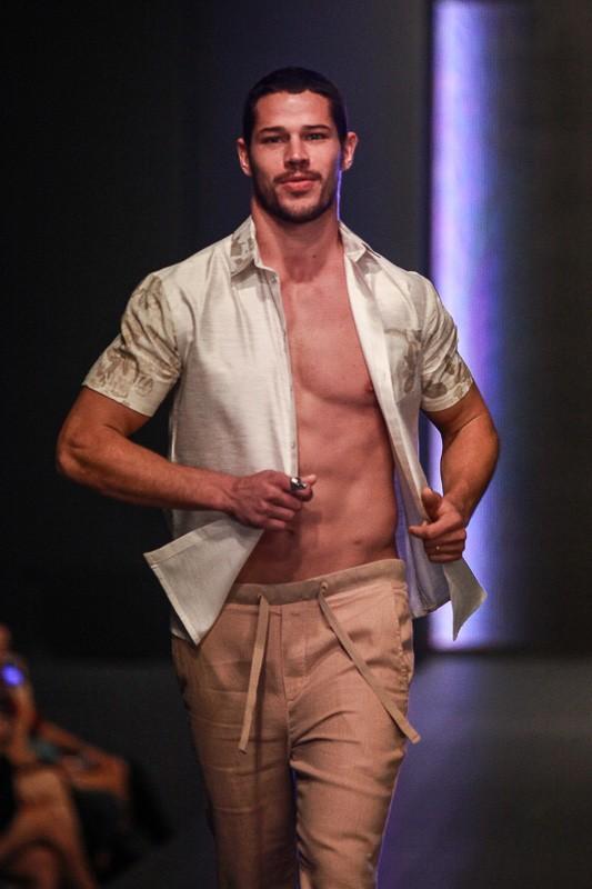José Loretto (Foto: Raphael Castello/ AgNews)