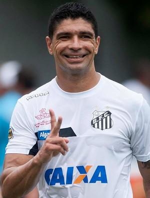 BLOG: Renato: o jogador que todo time precisa