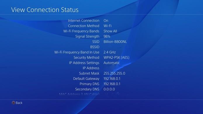 O PS4 Slim suporta Wi-Fi mais potente (Foto: Reprodução/NeoGAF)
