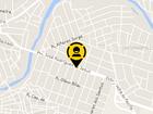 Aplicativo para facilitar solicitação de mototáxi é disponibilizado em Caruaru
