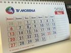 Confira o que abre e o que fecha no feriado da Páscoa em Campo Grande