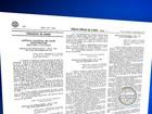 ANS suspende venda de novos planos da Unimed de Taubaté, SP