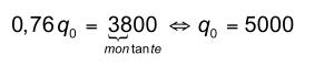 Questão 160 da prova do Enem 2011  (Foto: Colégio Qi)