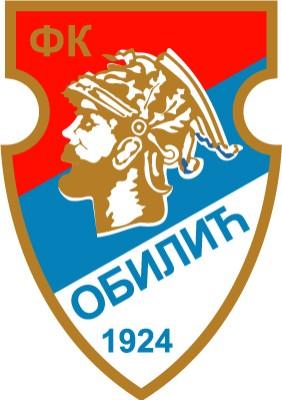 FK Obilic (Foto: Divulgação)