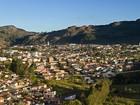 Caldas: cidade bicentenária é destino para quem procura tranquilidade