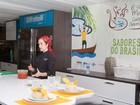 Chefs e sommeliers se reúnem em Macaé para Festival Gastronômico