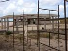 MPF cobra do estado reestruturação de escolas indígenas na Paraíba