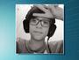 JT1: Menino morre após game online e amigos notam pela webcam