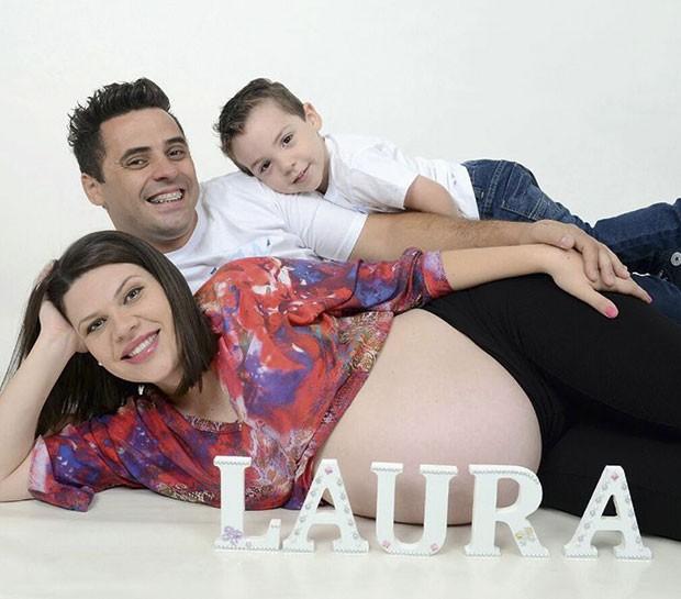 (Foto: Daniela Tovianski / Editora Globo e reprodução)