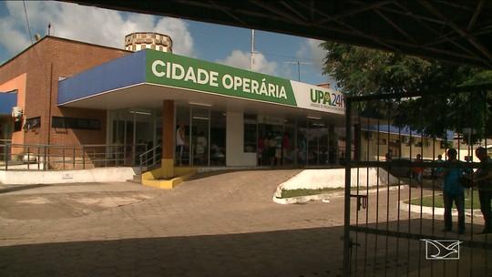 Mais de 200 crianças estão na fila para o tratamento de doenças cardíacas em São Luís