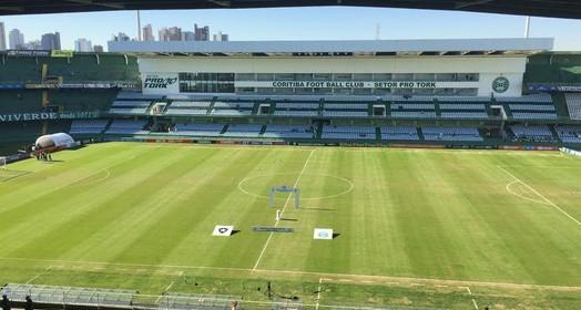 adiado (Thiago Lima/ Globoesporte.com)