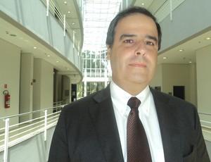 Roberto Senise