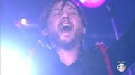 Vídeos de 'Popstar' de domingo, 10 de setembro