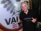 Maestro João Carlos Martins sobre vitória da Vai-Vai: 'Boa música venceu'