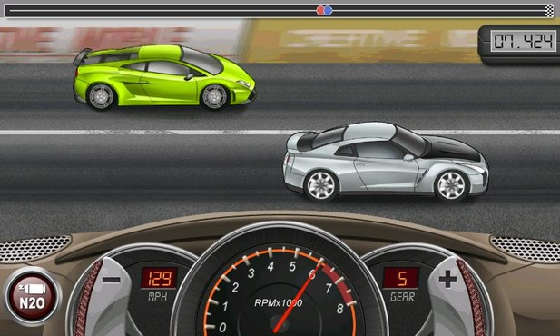 Free download drag racer v3 for pc car tuning