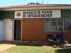 Índice de furtos cresce e estupros caem em cidades da região, diz SSP