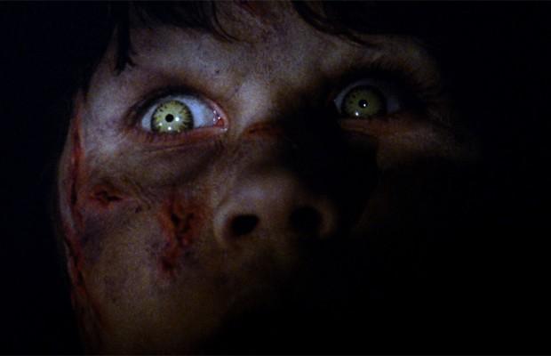 A história de Regan MacNeil em 'O Exorcista' foi baseada num suposto caso real (Foto: Reprodução)