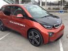 BMW lança seu 1º carro elétrico no Brasil a partir de R$ 225,9 mil
