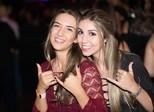 Para solteiros, paquera no rodeio de Ribeirão 'tá tranquilo, tá favorável'