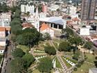 Veja como ficam os serviços em Ponta Grossa e em Guarapuava no feriado