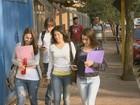 Corte em bolsas do CNPQ pode afetar pesquisas em universidades da região