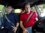 Obrigatoriedade do cinto em carros completa vinte anos