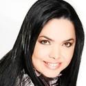 Eliane Silva