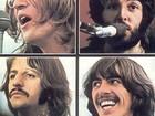 Show dos Beatles em telhado de Londres completa 44 anos