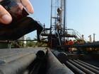 Governo cria programa de estímulo a fornecedores do setor de petróleo