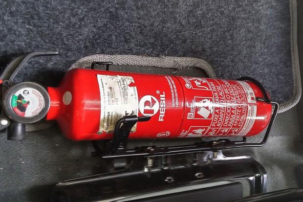 Deputados-discutem-volta-da-obrigatoriedade-do-extintor-de-incêndio-em-veiculos (Foto: Fernanda Carvalho/ Fotos Públicas)