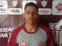 Patrocinense anuncia contratação de lateral-esquerdo revelado no Cruzeiro