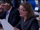 Resultado de perícia do impeachment sai no dia 27, diz relator