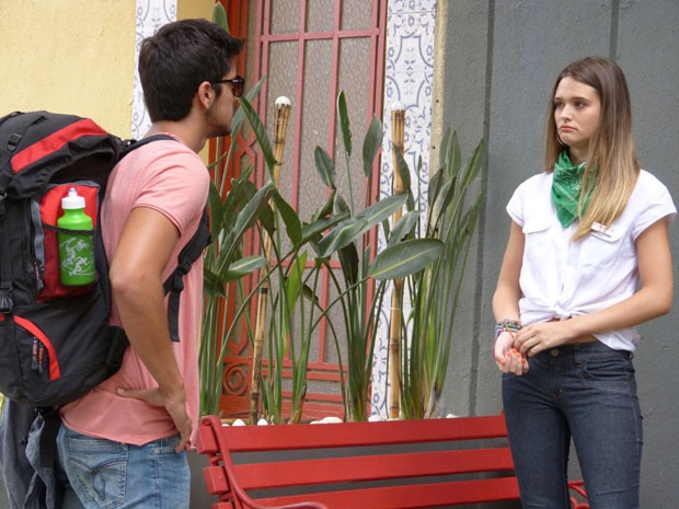 fat 01 (Foto: Malhação / Tv Globo)