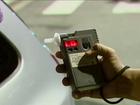 Programa Direção Segura autua 21 motoristas em Bauru