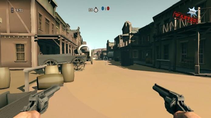 De GTA a Witcher 3: veja mods que deixam games com visual de