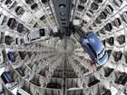 Volkswagen lança divisão de serviços para fazer frente ao Uber