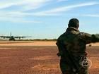 Entenda a crise no Mali