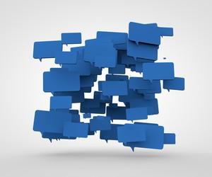Redes sociais_midias sociais (Foto: Thinkstock)