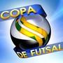 Clique e veja o regulamento da Copa TV Sergipe 2017 (Reprodução/TV Sergipe)