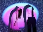 Espetáculo de dança retrata o silêncio nas relações de casais em Sorocaba
