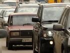 Renault Nissan assume controle da russa Lada