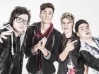 Restart admite influência, mas nega ter plagiado One Direction: 'Picuinha'