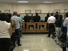 Acusada de matar mulher para ficar com bebês gêmeos vai a júri popular