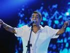 Zeca Pagodinho faz acordo para receber royalties do YouTube